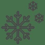 Snow Plow-3