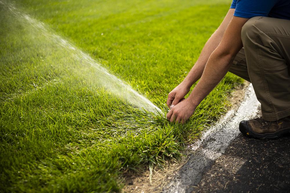 team irrigation inspection 4